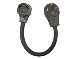 Southwire RV Corded Adapters