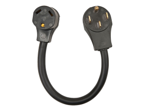 RV Corded Adapters