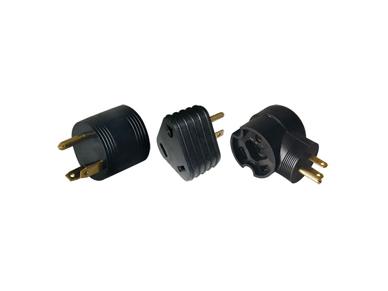 Molded Adapters | Southwire RV