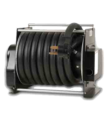 Power Reel RL54331LMK