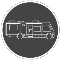 Southwire RV Power Solutions