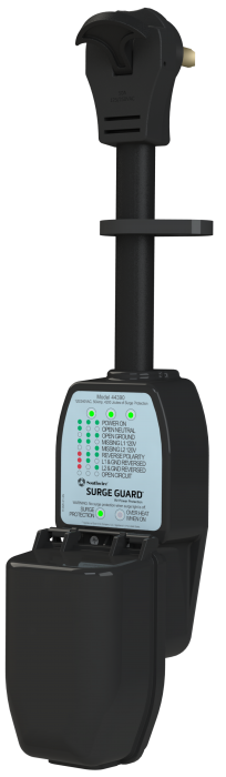 Southwire Surge Guard 44390 Render (closed)